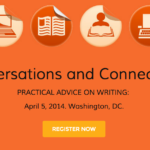 Join Us at Conversations and Connections DC