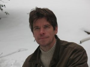 Curtis Smith Headshot