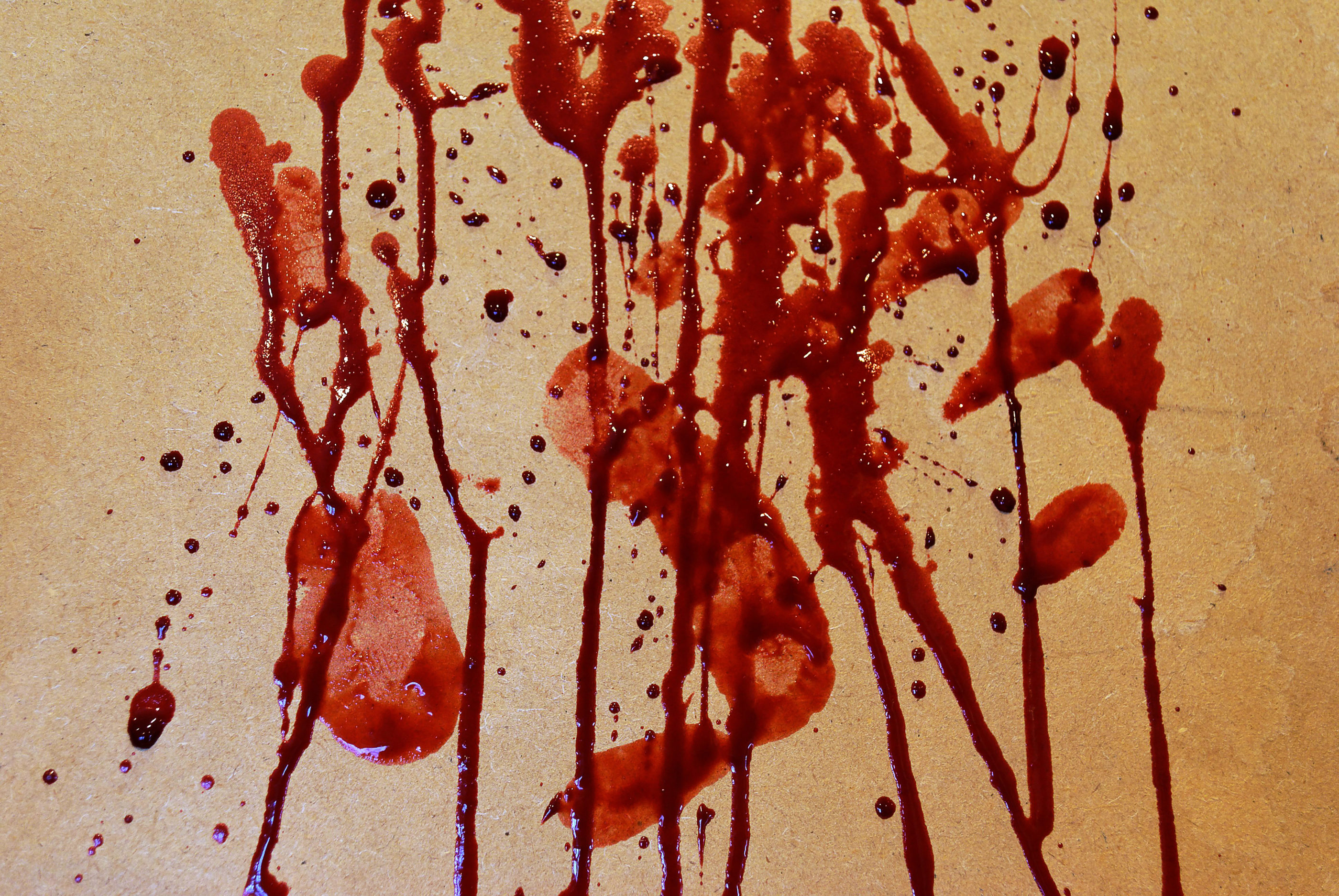 Blood_Splatter_3_by_KameleonKlik (1)
