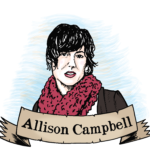 Allison-campbell