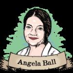 Angela-Ball