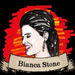 Bianca-stone