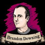 Brandon-downing