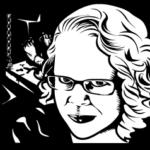 Susan-Slaviero