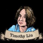 timothy_liu