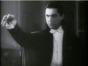 Bela_Lugosi_as_Dracula-2