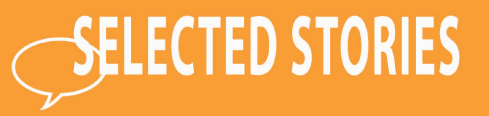 selected stories banner
