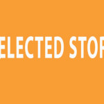 Selected Stories: May 4, 2016